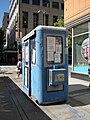 Seattle's last freestanding newsstand 02.jpg
