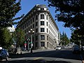 Seattle - Old Public Safety Building 02.jpg