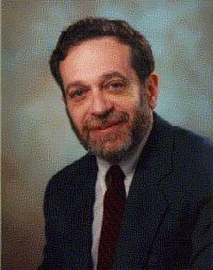 Robert Reich - Robert Reich, from United States Department of Labor