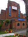 Secombe Theatre,Sutton, Surrey, Greater London 23.jpg