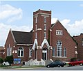 SecondBaptistChurchColumbiaMissouri.jpg