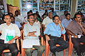 Second Round Workshop on Tamil computing and Wikipedia-participants 2.jpg