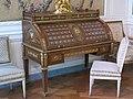 Secrétaire à cylindre (Louvre, OA 6865) 2.jpg
