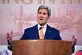 Secretary Kerry Addresses U.S., Egyptian Business Leaders at American Chamber of Commerce Breakfast in Sharm el-Sheikh.jpg