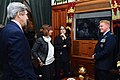 Secretary Kerry Views 'Casablanca' During Visit to Rick's Cafe in Morocco.jpg