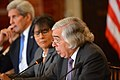 Secretary Moniz Participates in the U.S.-India Joint Strategic and Commercial Dialogue Opening Plenary in Washington (21638143831).jpg