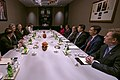 Secretary Pompeo Meets With Business Leaders in Manila (46328191765).jpg