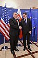 Secretary Pompeo Meets With Slovak Foreign Minister Lajcak - 47071190951.jpg