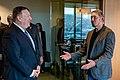 Secretary Pompeo Meets with the Oracle Leadership Team (49390232303).jpg