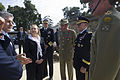 Secretary of defense Australia trip 121114-D-BW835-027.jpg