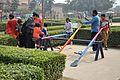 See-saw - Science Park - Science City - Kolkata 2015-12-31 8295.JPG