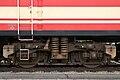 Seibu-Railway-E854-01.jpg