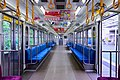 Seibu 101 series interior 5 20170420.jpg