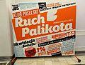 Sejm Klub Poselski Ruch Palikota 05.JPG