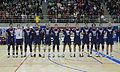 Seleção Portuguesa de Voleibol Masculino - 01.jpg