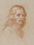 Baldassare Franceschini