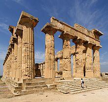 Arquitectura en la antigua grecia wikipedia la Arquitectura del siglo 20 wikipedia