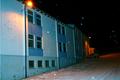 Seljestadungdomsskole.png