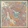 Senate Atlas, 1870–1907. Sheet X 24 Somerniemi.jpg