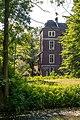 Senden, Schloss Senden -- 2015 -- 01307.jpg