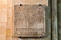 Senlis-Cathédrale Notre Dame-Les Trois Vifs et les Trois Morts-20150302.jpg