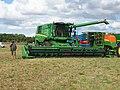 Sens-FR-89-fête de l'agriculture 2019-matériel-03.jpg
