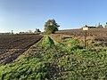 Sentier Chèquechaire - Saint-Cyr-sur-Menthon (FR01) - 2020-10-31 - 1.jpg