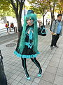 Seoul Comic World October 2014 53.JPG