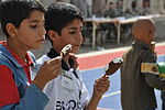 Service members donate time, goods to Iraqis DVIDS227214.jpg