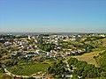 Sesimbra - Portugal (3336049674).jpg