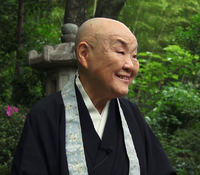 Setouchi Jakucho.png