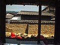 Setouchi Triennale -Teshima Yokoo House (豊島横尾館)横尾忠則-永山裕子 DSCF3584.JPG