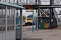 Severn Tunnel Junction railway station MMB 35 43031.jpg