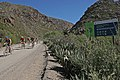 Seweweekspoort Mountain Bike Challenge - Garden Route, South Africa (3919298724).jpg