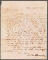 Sexton Mount letter to Richard Pell Hunt (0d0d3de9304e4220b96713a53f7b8b3c).pdf