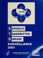 Sexually Transmitted Disease Surveillance 2001 (IA sexuallytransmit00unse).pdf