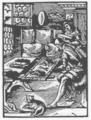 Seydensticker-1568.png