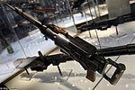 ShKAS machine gun in Tula State Arms Museum - 2016 01.jpg
