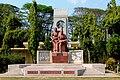 Shabash Bangladesh.jpg