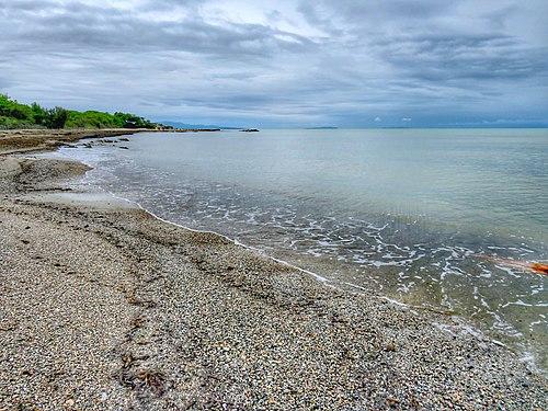 Shades of blue from the Tyrrhenian Sea.jpg