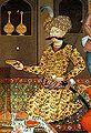 Shah Abbas.jpg