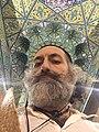 Shahin Tivay.jpg