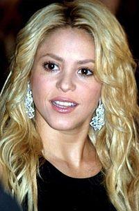 Shakira 2011.jpg