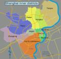 ShanghaiInner.png