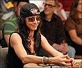 Shannon Elizabeth poker.jpg