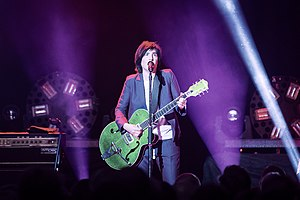 Sharleen Spiteri Texas Rockefeller Music Hall 2018 (212438).jpg