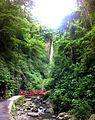 Shasui Falls - iPhone shot - June 2014.jpg