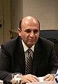 Shaul Mofaz.jpg