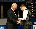 Shaun Murphy at Snooker German Masters (DerHexer) 2015-02-08 28.jpg