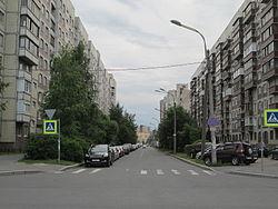 Справка 070 у Улица Щербакова Справка от гинеколога Новоясеневская